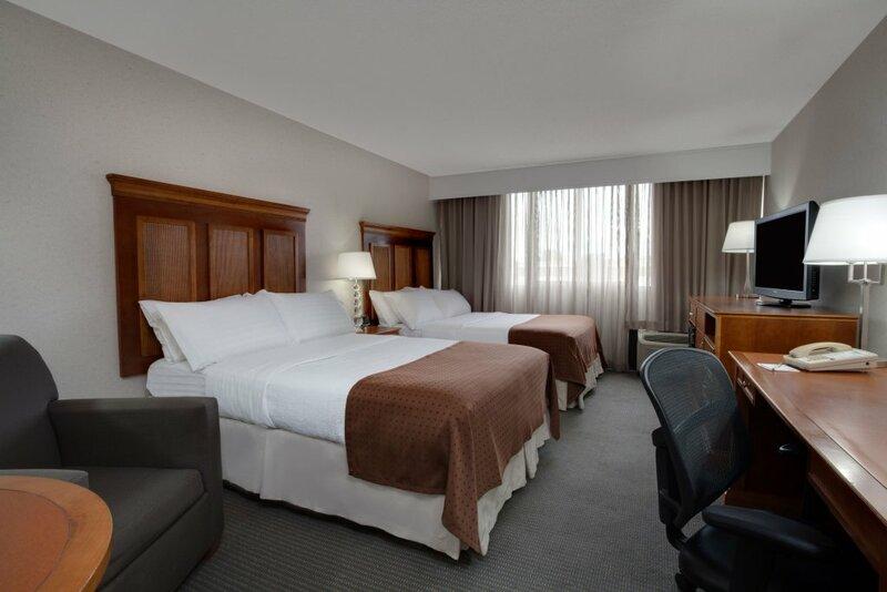 Holiday Inn Bangor, an Ihg Hotel