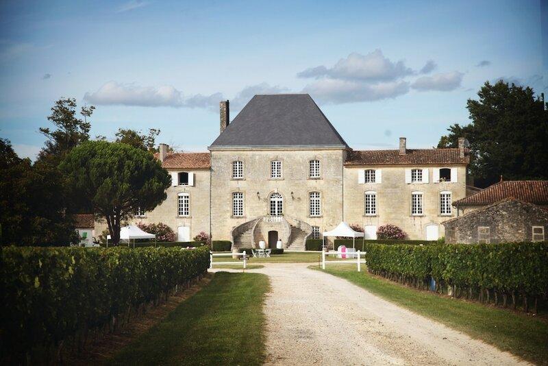 Château des Arras - Chambres D'Hôtes
