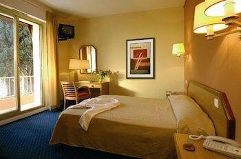 Anis Hotel
