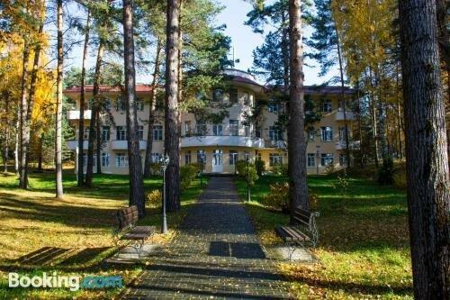 Продам дом м Козловы Горы в районе Костромском д. Становщиково ... | 333x500
