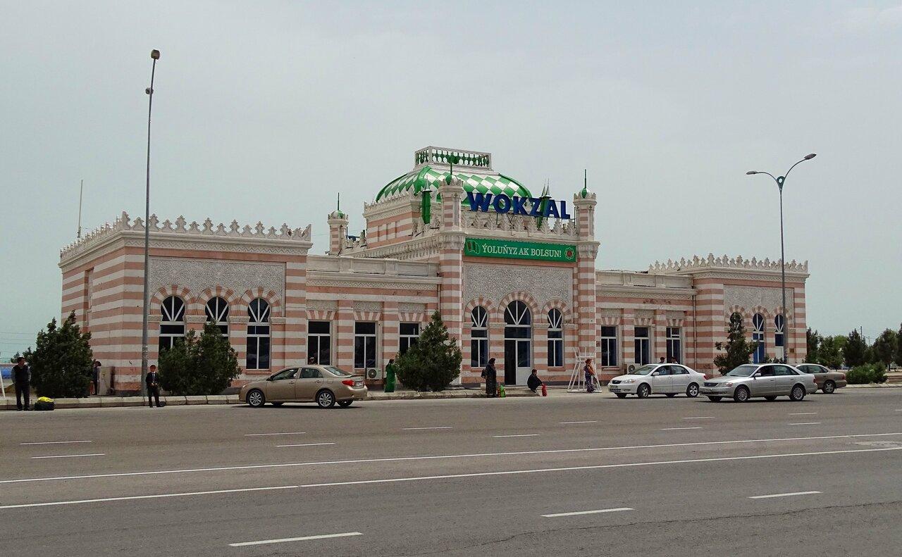 туркменистан фото красноводск этой картинке