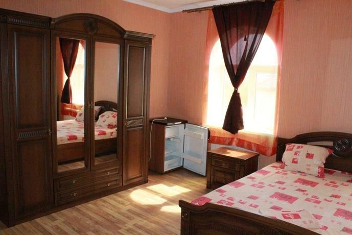 Guest House Kherson