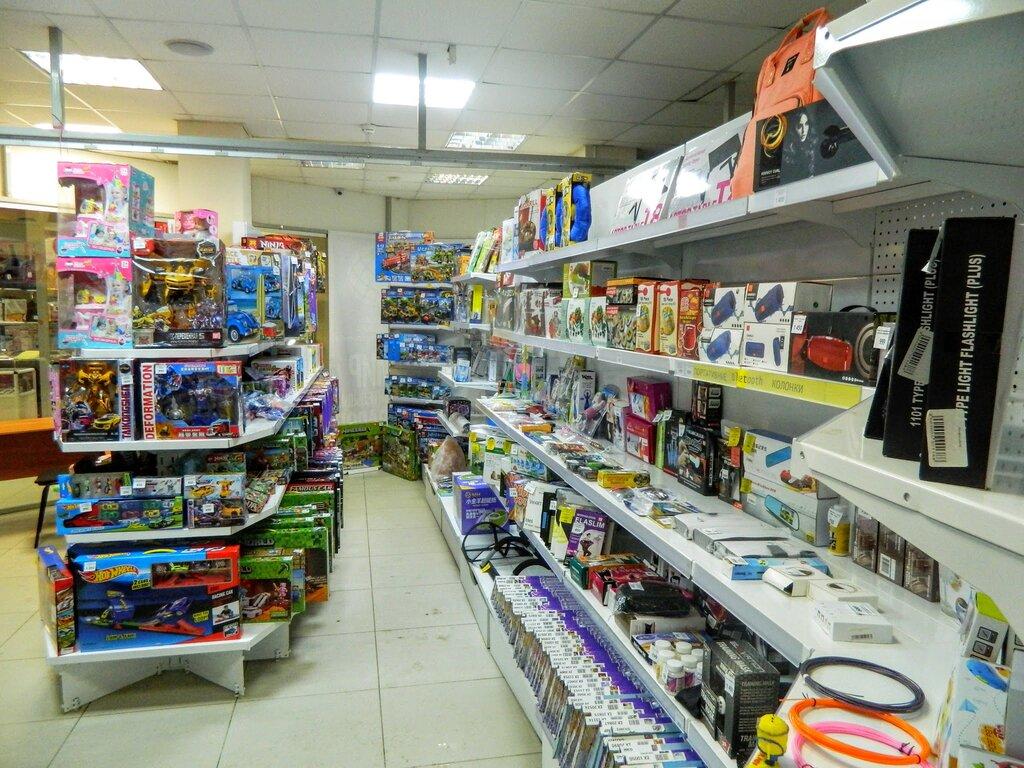 Магазин Мир Удивительных Товаров Челябинск