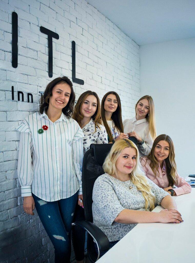 турагентство — InnTourLab — Минск, фото №4