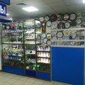 Салон часов, Ремонт часов в Астрахани