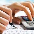 ТаксПро, Услуги бухгалтера в Городском округе Верхняя Пышма