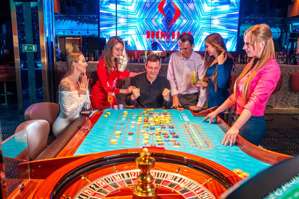 казино бумеранг в контакте