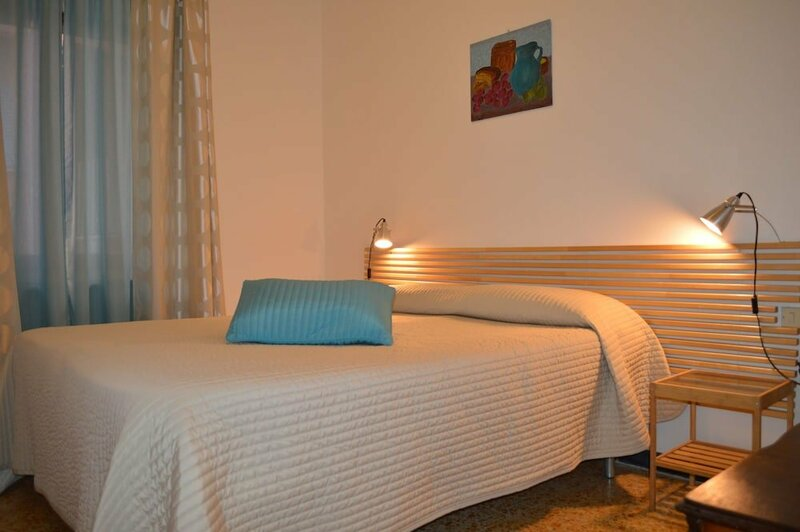 Guest House Monterosso
