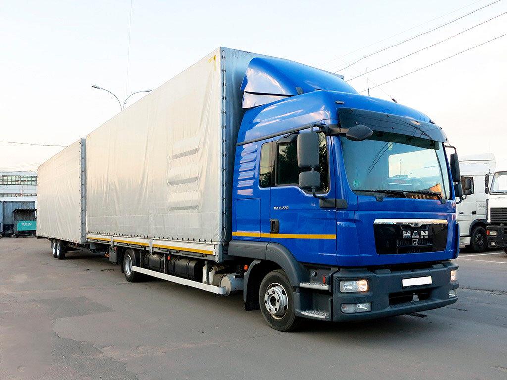 один корм трехтонные грузовики фото всего делать филировку
