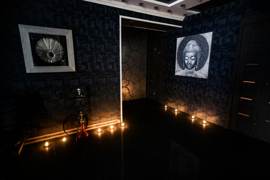 Салон эротического массажа во владивостоке девочки индивидуалки тверь