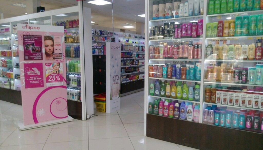 Томск куплю косметику купить косметику в иваново дешево