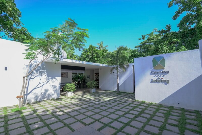 Calamansi Cove Villas by Jetwing