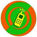 Мелофон.рф, Ремонт мобильных телефонов и планшетов в Балакове