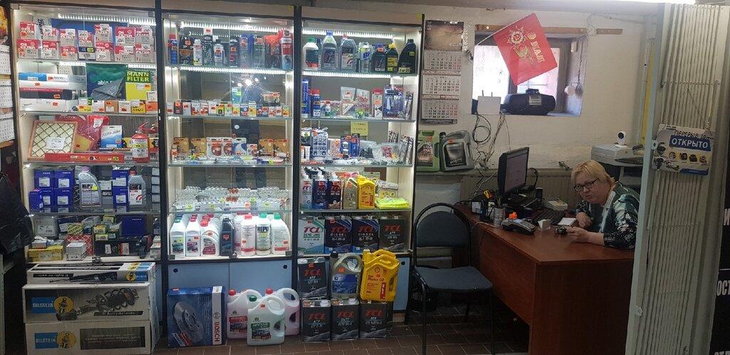 35815fc93d8 магазин автозапчастей и автотоваров — Интернет-магазин автозапчастей  Иноземец — Санкт-Петербург