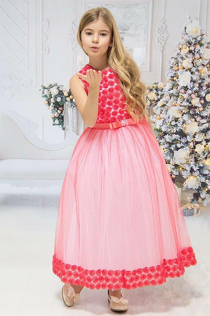 819dd728b91 интернет-магазин — Союзком фабрика свадебных платьев — Москва