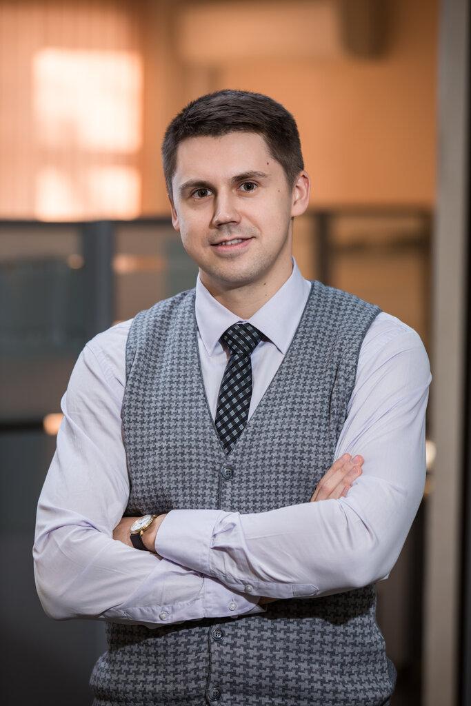 жилищный юрист троицк заклицкий и партнеры