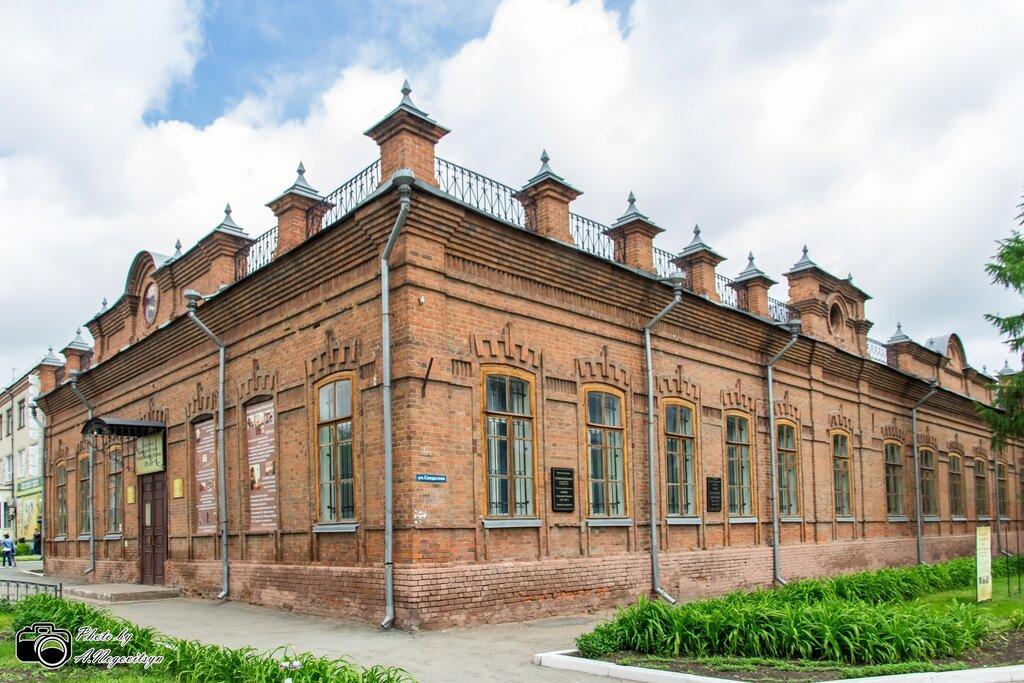 удовольствием город шадринск курганская область фото этих кладбищах