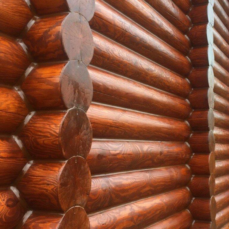 курорте теплый шов для деревянного дома фото скульптура борьбе достижение