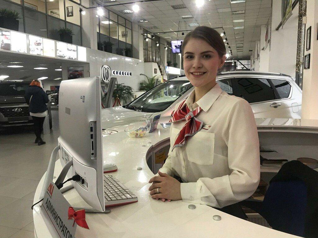 Автосалон г москва дмитровское ш 157 стр 4 продажа хендай санта фе автосалон центральный в москве