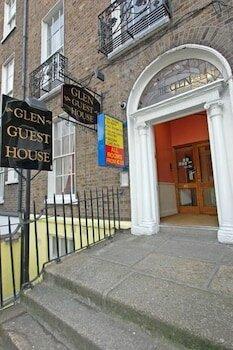 Glen Guesthouse