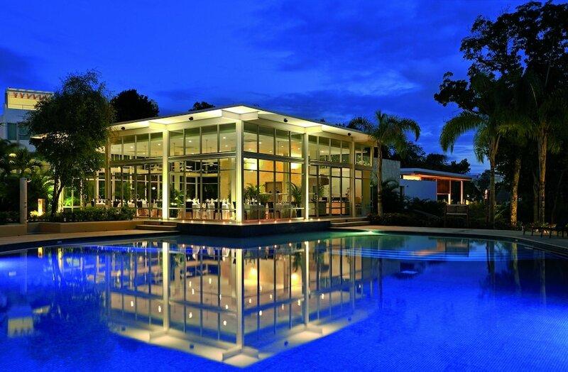 Bahia Principe Luxury Sian Ka'an - Adults Only - All Inclusive