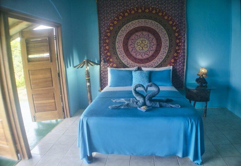 Go Natural Jamaica Retreats - All inclusive