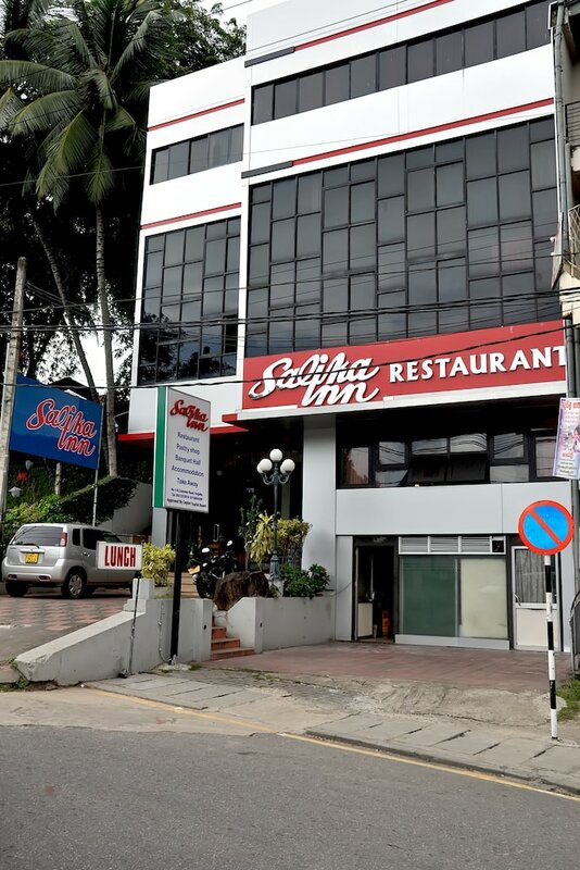 Salika Inn