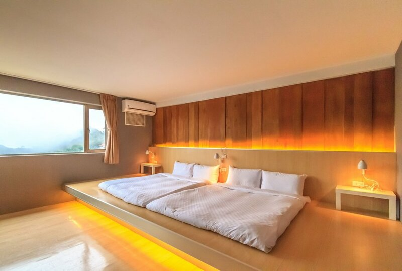 Goldmine Hotel