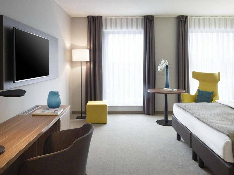 Hotel Drie Eiken
