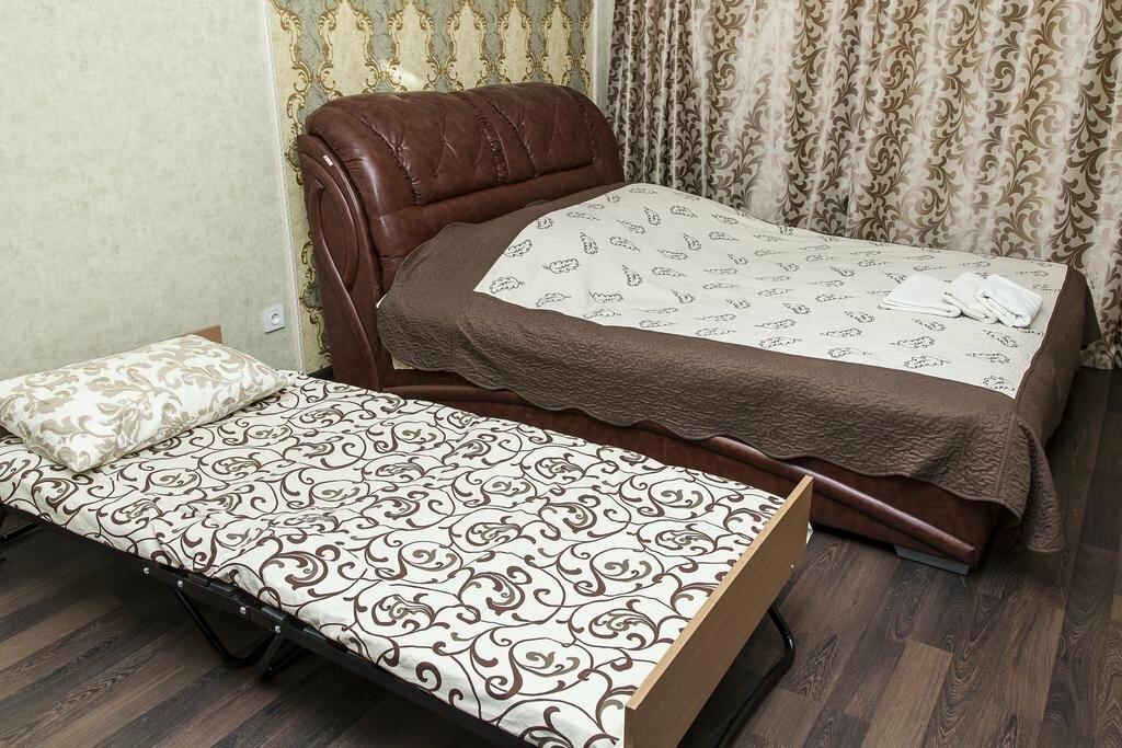 готель — Готель Чигорінський — Київ, фото №2