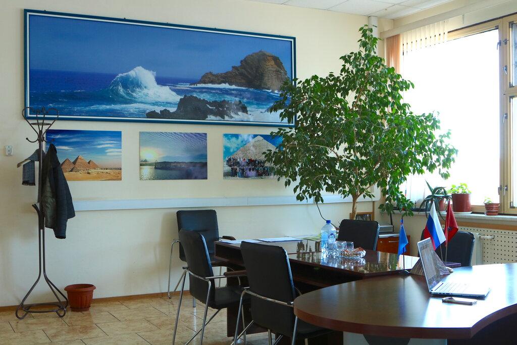 travel club — Aturs Alternative travel — Fryazino, photo 2