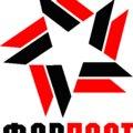Форпост, Услуги охраны людей и объектов в Городском округе Тольятти