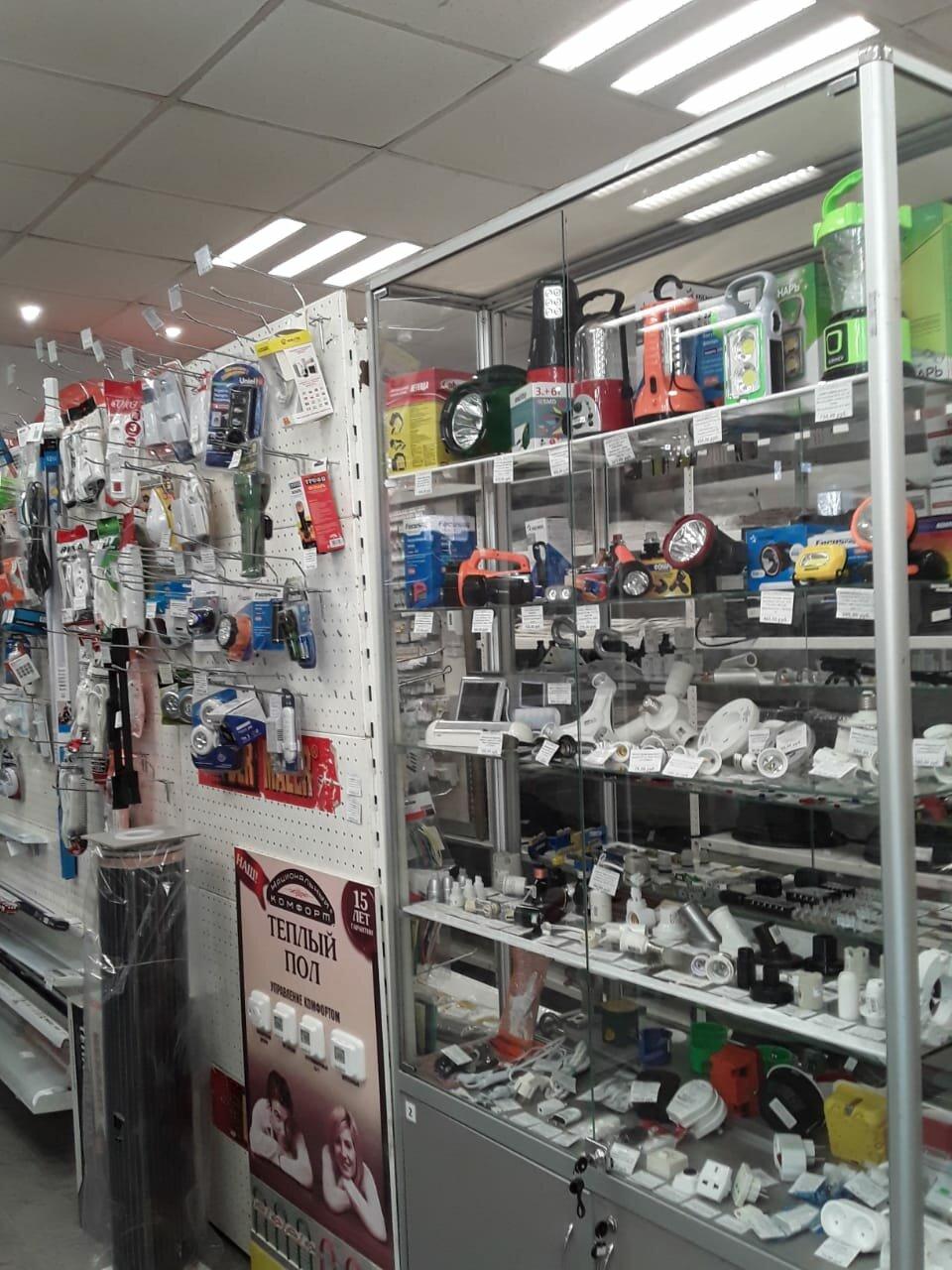 что фото панорама интернет магазина учить правильно