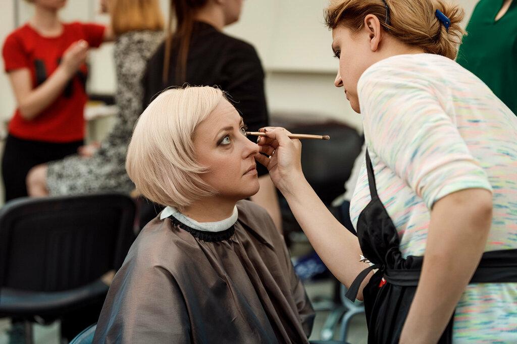 женщины думают, екатеринбург фотосессия стилист парикмахер еще