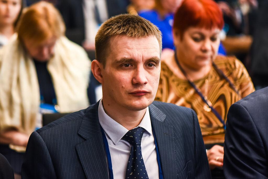 жалоба на следователя в мвд россии
