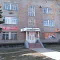 Vamos-sport, Изделия ручной работы на заказ в Барнауле