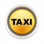 Такси Межгород Агрыз