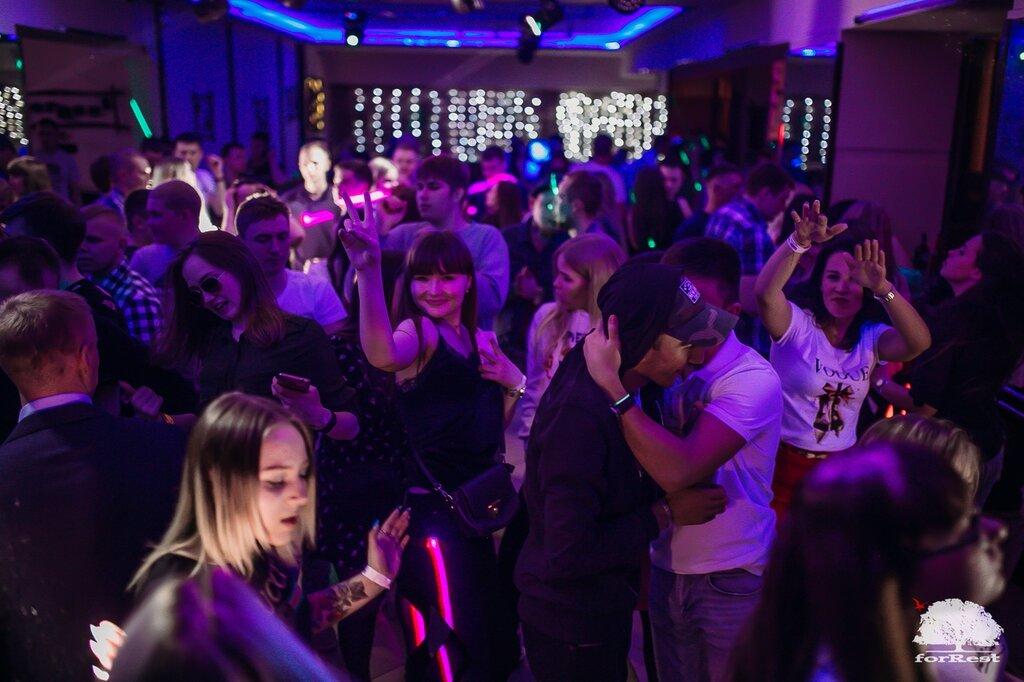 Форест ночной клуб работу в красноярске в ночной клуб