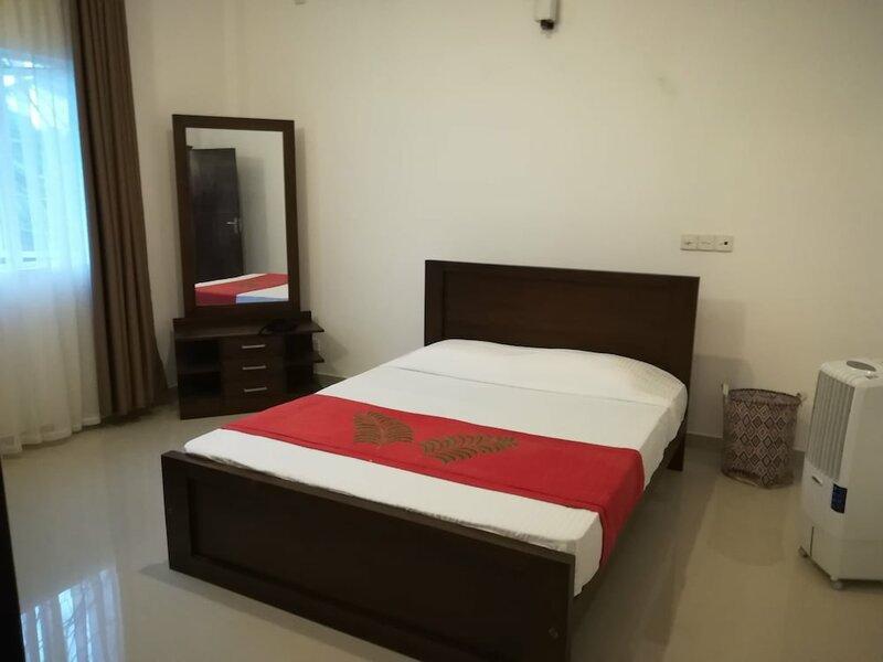 Kani Vacation Apartment