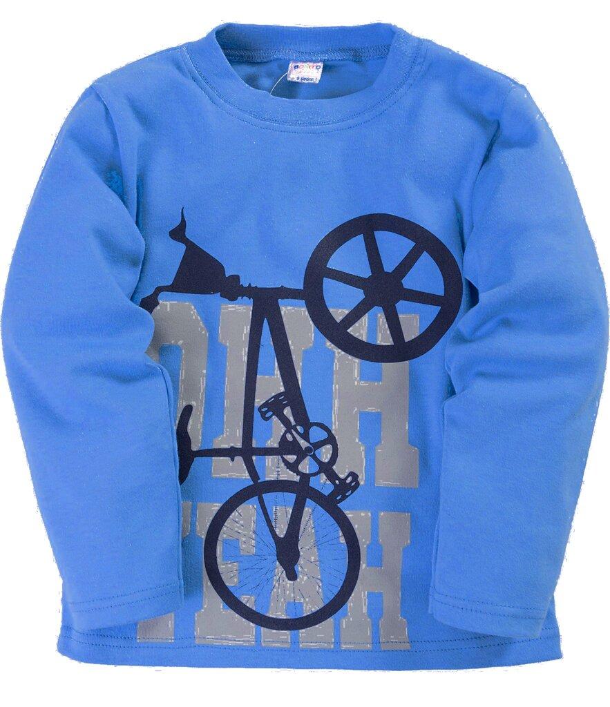 21ac553e74ca магазин детской одежды — Интернет-магазин детской одежды Заботливая мама —  Екатеринбург, фото №