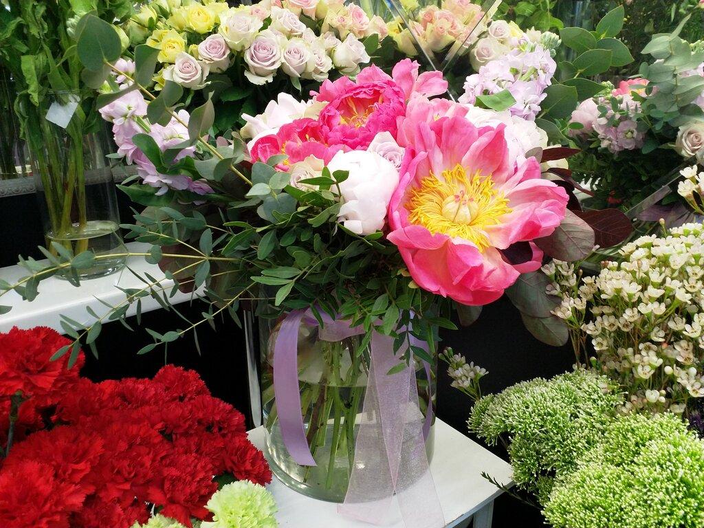 Для, магазин цветов москва ленинградское шоссе