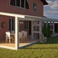 The Mint Fox. Дизайн интерьеров и ландшафтный дизайн, Услуги ландшафтных дизайнеров в Зеленограде