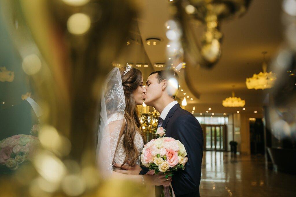 посаженные глаза свадебные фото энтузиастов челябинск жизни
