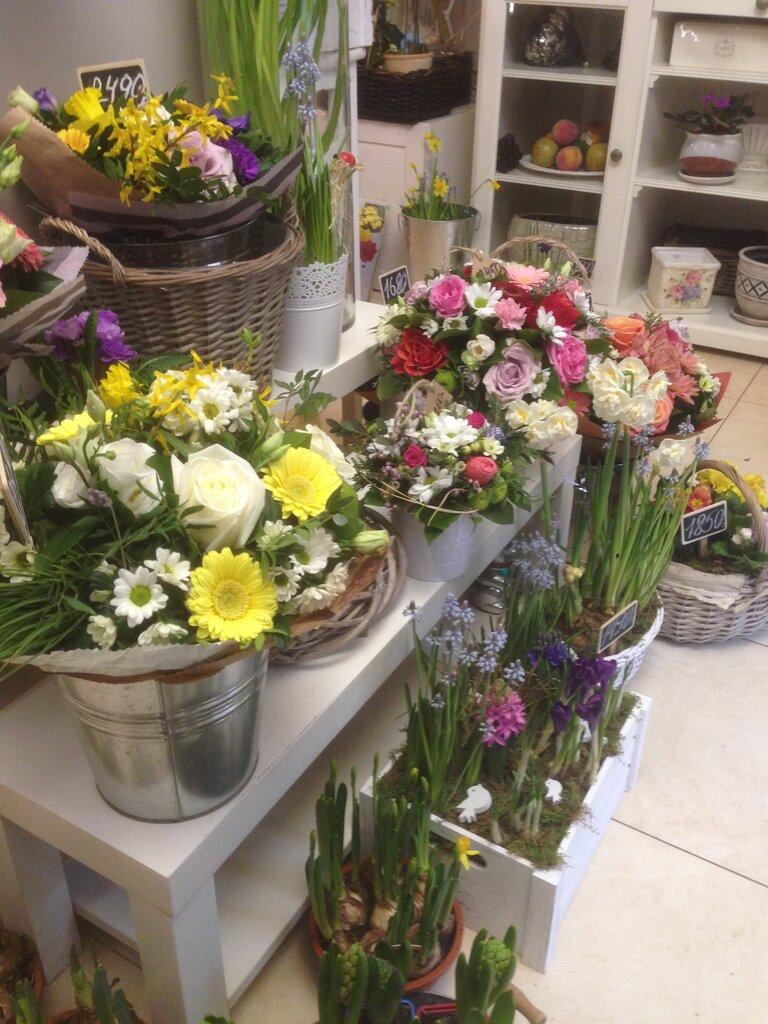 Букет, магазин подарков и цветов в москва круглосуточно