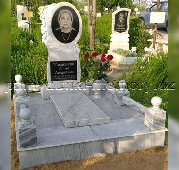 фотографии надгробий в узбекистане