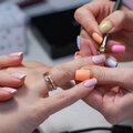 4hands, Услуги в сфере красоты в Рязани