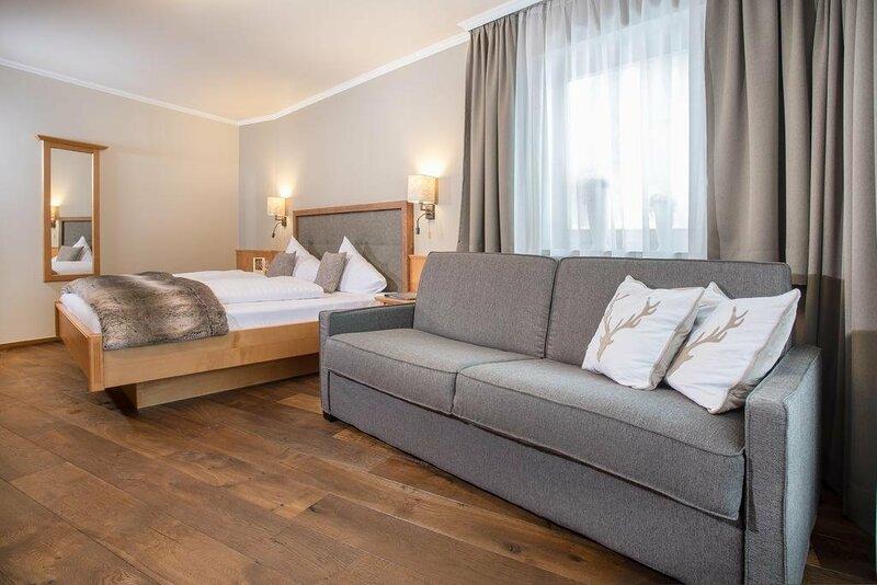 Hotel Christina am Achensee