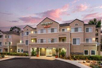 Residence Inn by Marriott Rancho Bernardo/Carmel Mountain Ranch
