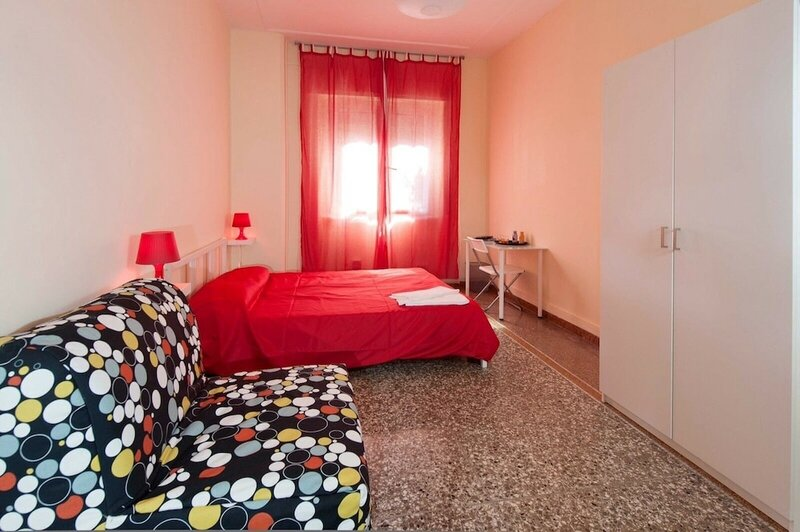 Laterano Guest House