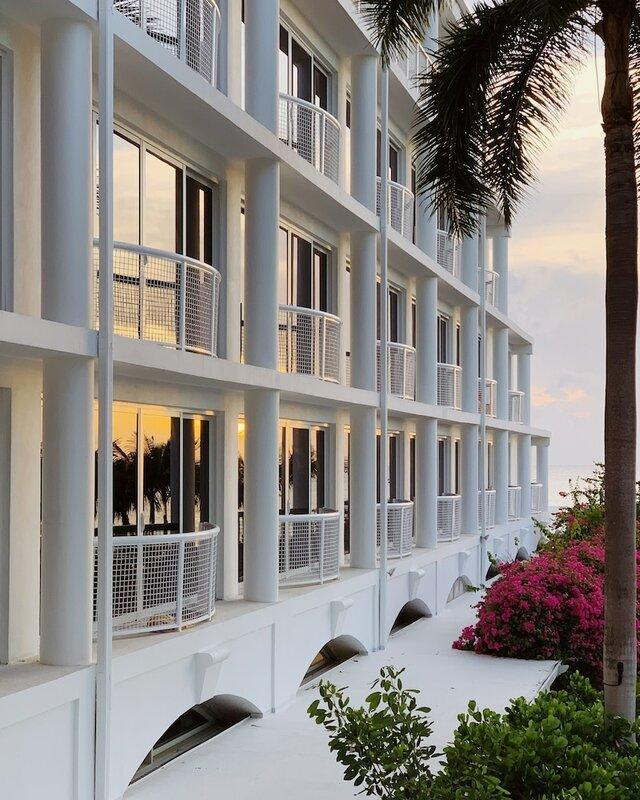 Palm Heights